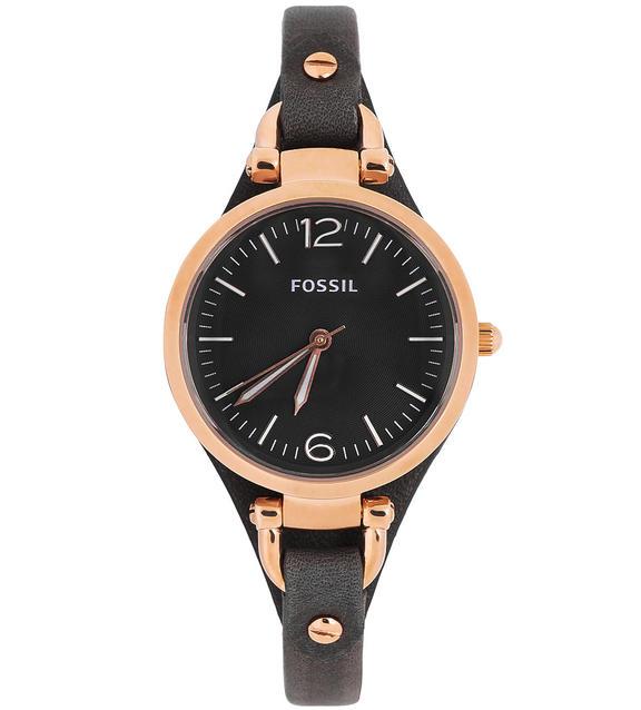 Наручные часы кварцевые женские Fossil ES 3077