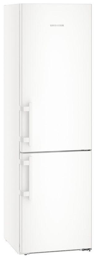 Холодильник LIEBHERR CN 4815 20 White
