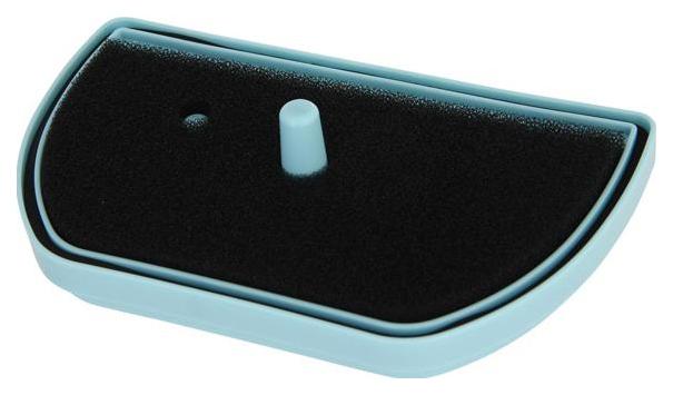 Фильтр для пылесоса Zumman FLG33