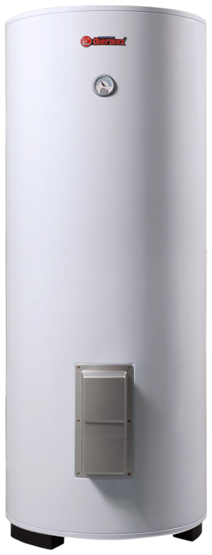 Водонагреватель накопительный THERMEX ER 300 V white