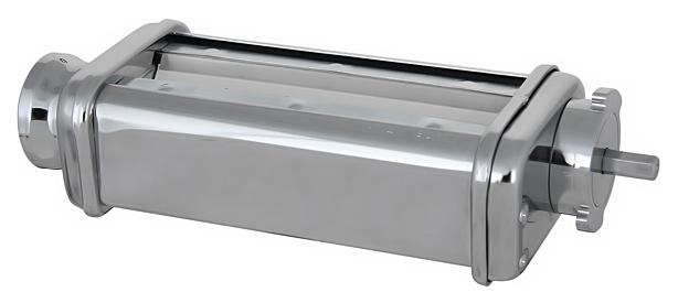 Насадка для кухонного комбайна Moulinex XF694111