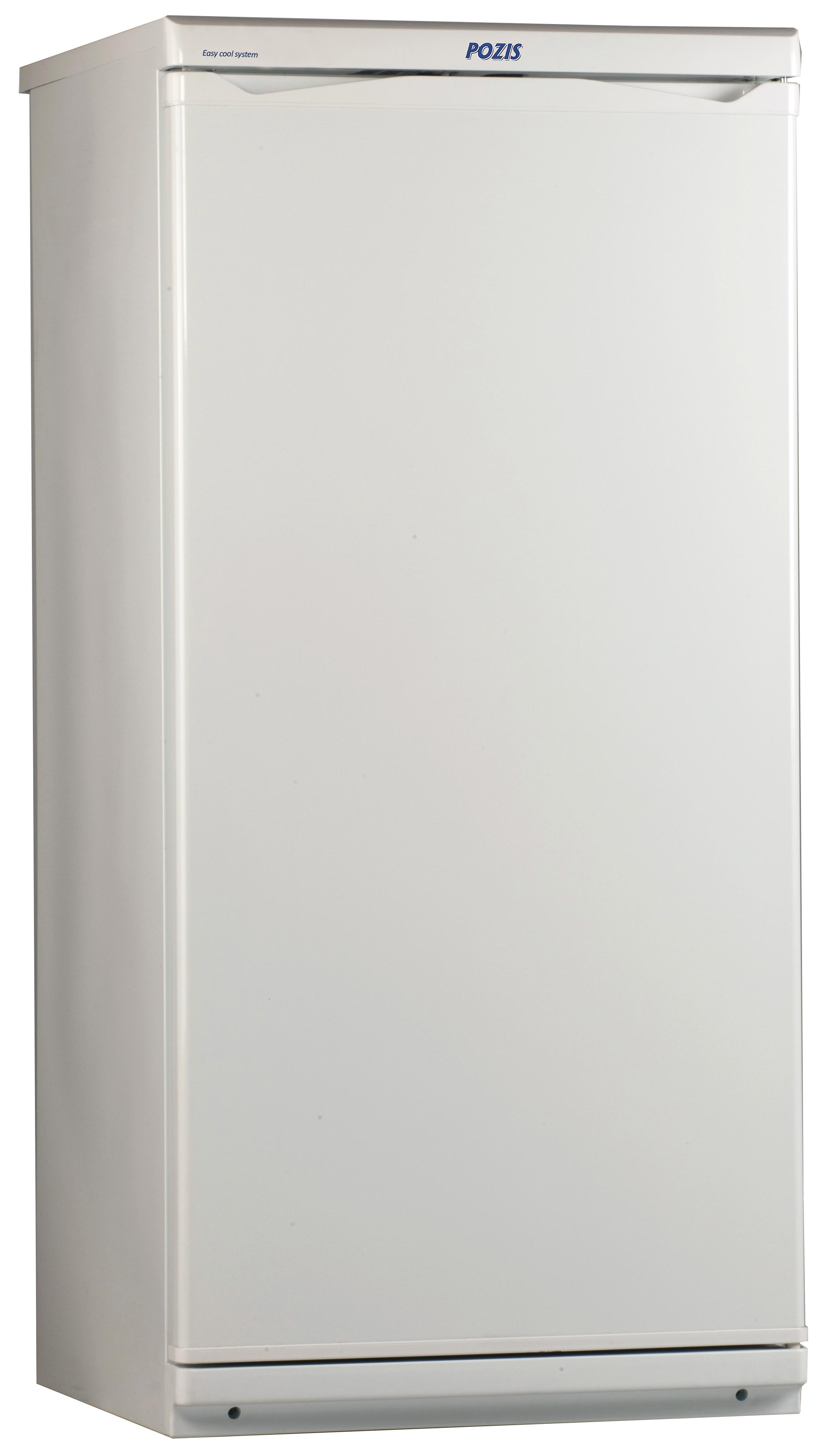 Холодильник POZIS СВИЯГА-513-5 White