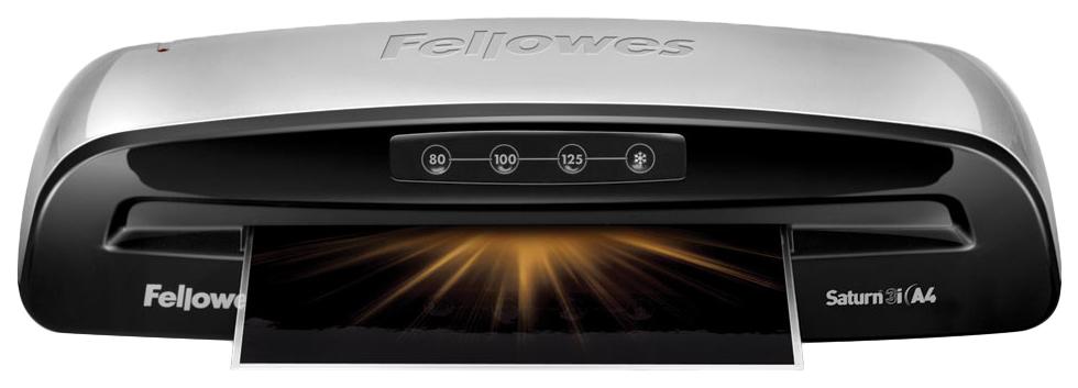 Ламинатор Fellowes Saturn 3i A4 FS 57248