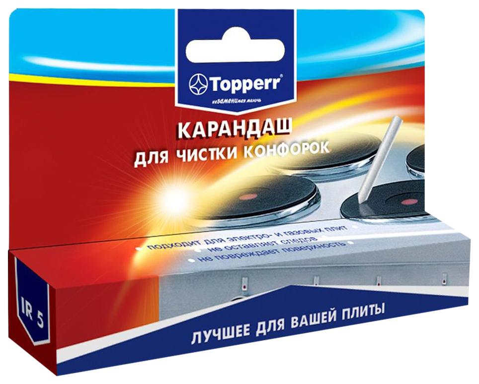 Чистящее средство для плит Topperr карандаш