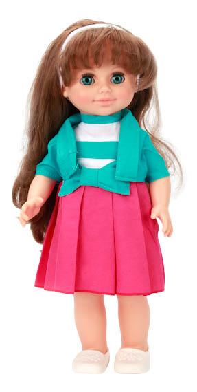 Купить Анна 4, Кукла Весна Анна 4, Интерактивные куклы