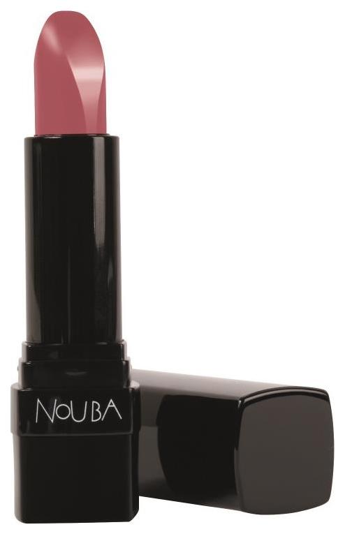 Помада Nouba Lipstick Velvet Touch 6 3,5 мл фото