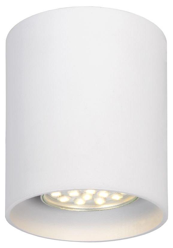 Потолочный светильник Lucide Bodi 09100/01/31 фото