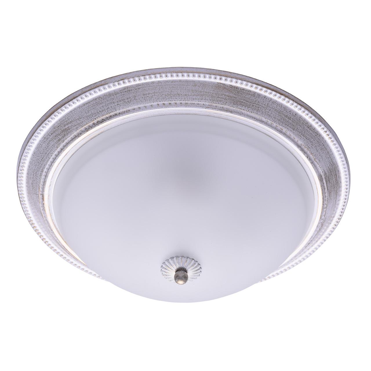 Потолочный светильник MW-Light Ариадна 11 450013403 фото