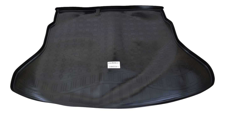 Коврик в багажник автомобиля для KIA Norplast (NPA00-E43-504)