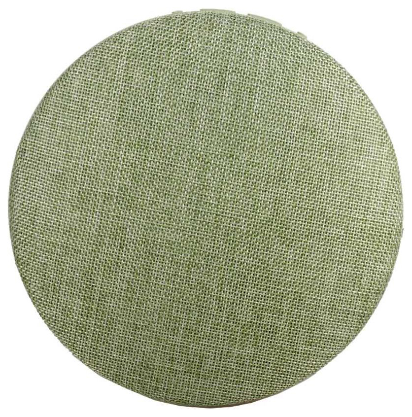 Колонка универсальная Remax RB M9 Green