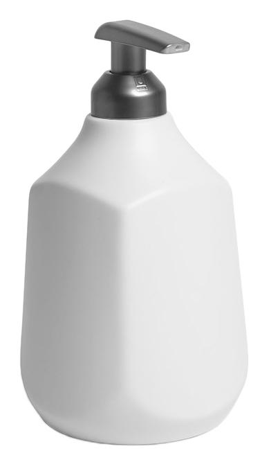 Дозатор для мыла Umbra Corsa 1004474