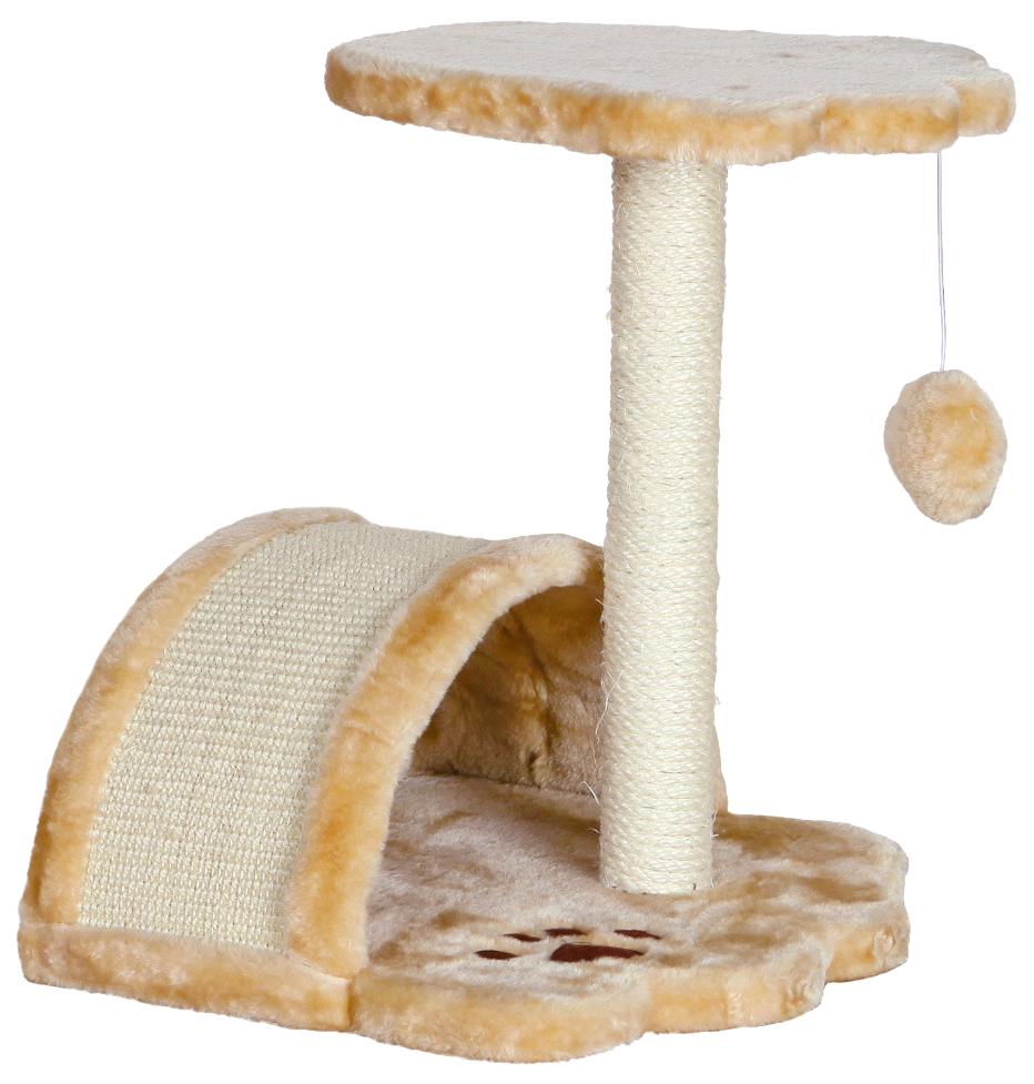 Игровой комплекс для котят TRIXIE VITORIA