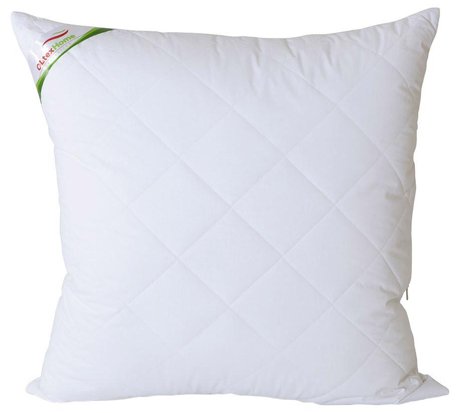 Подушка Ol-Tex ОБТ-46-10 белая