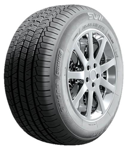 Шины Kormoran SUV Summer 235/55 R17 103V (до 240 км/ч) 55542, SUV Summer
