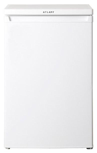 Холодильник ATLANT Х 2401 100 White