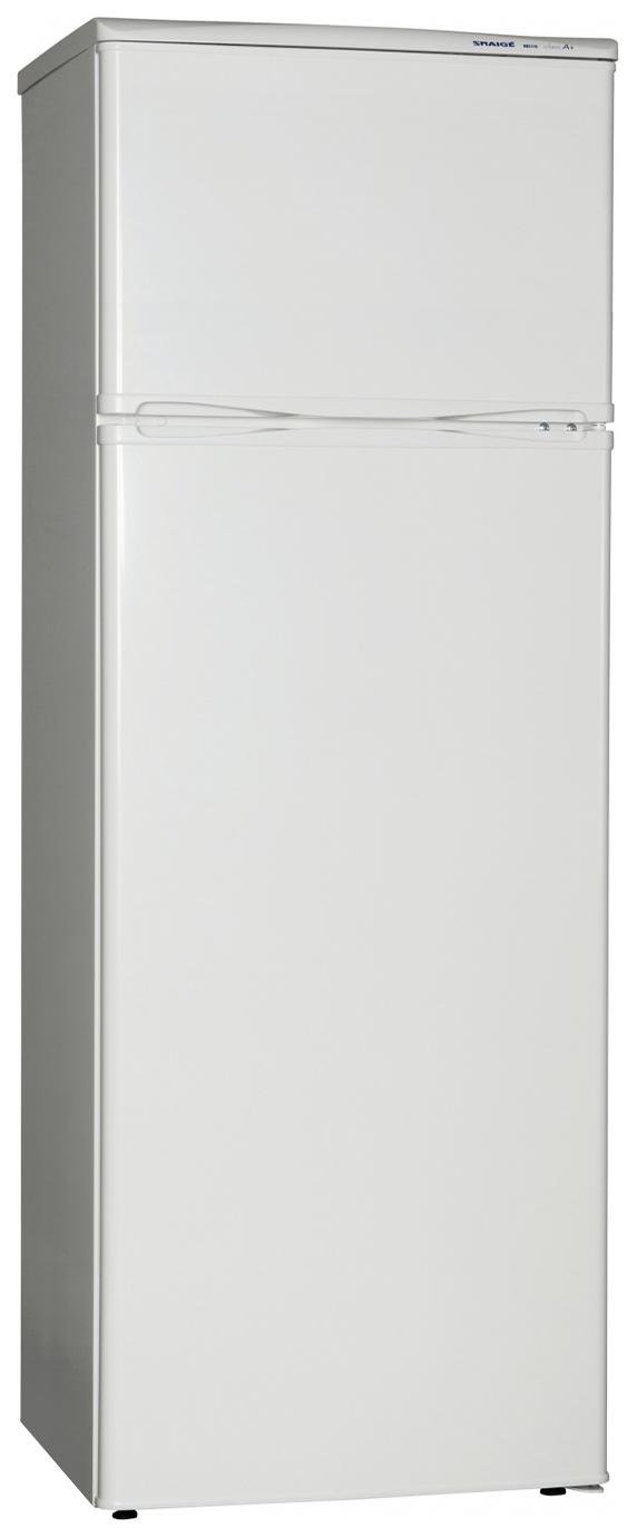 Холодильник Snaige FR240 1101AA Grey