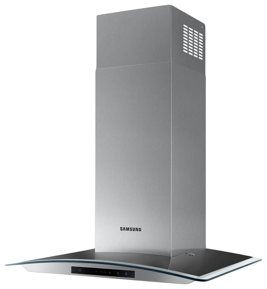 Вытяжка купольная Samsung NK24M5070CS/UR Silver