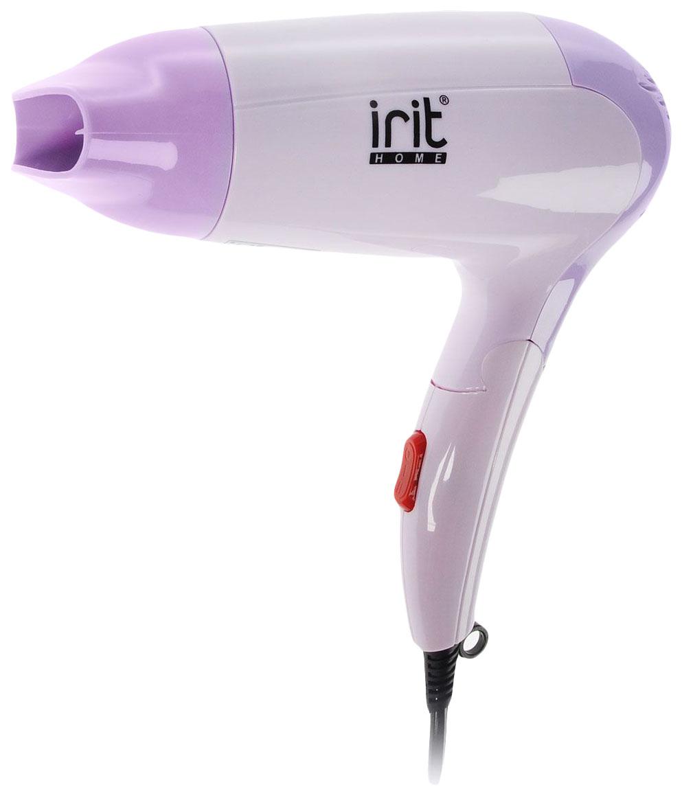 Фен IRIT IR-3140