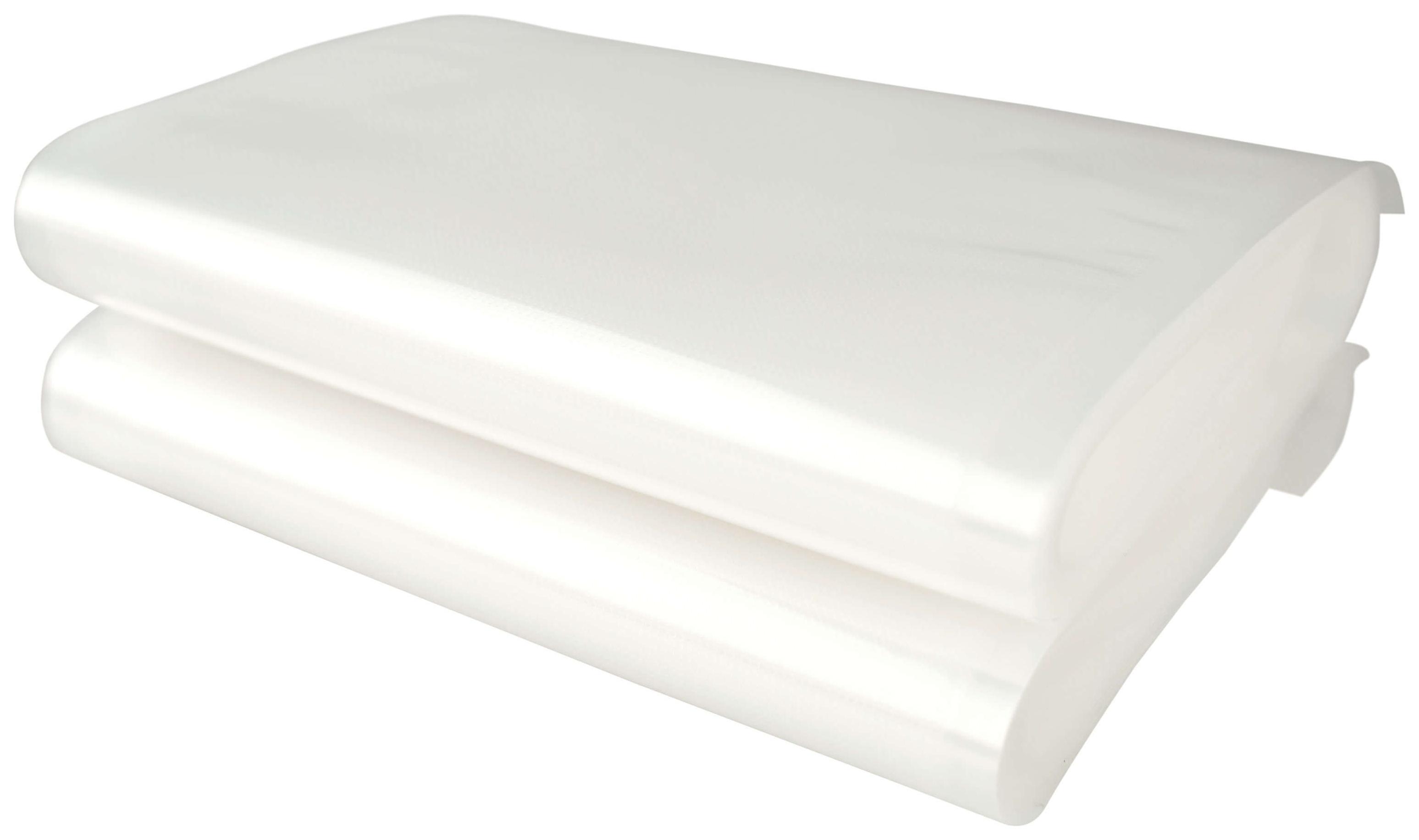 Пакеты для вакуумного упаковщика Gemlux GL VB2030