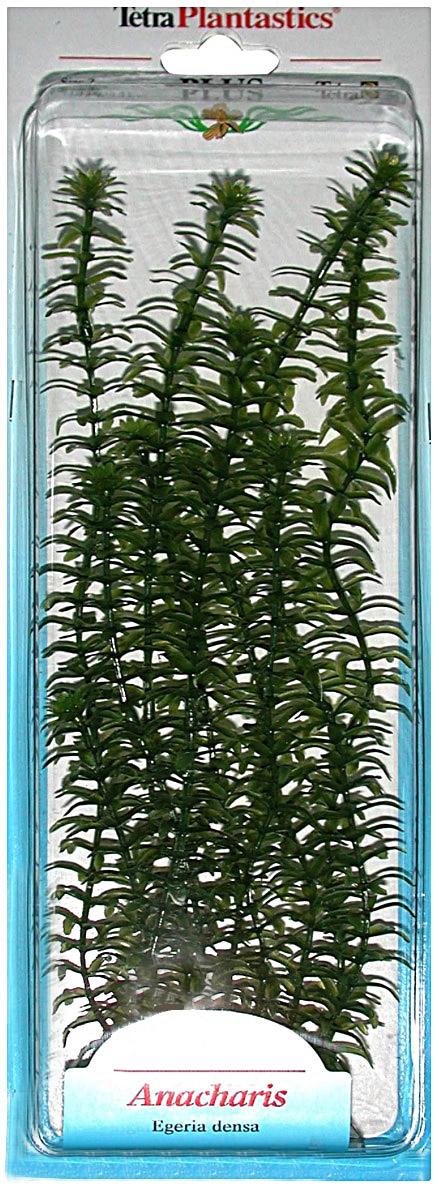 Пластиковое растение Tetra DecoArt Plantastics Anacharis