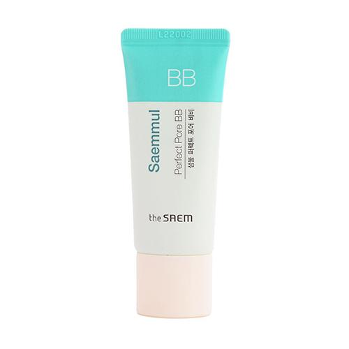 BB крем The Saem Perfect Pore