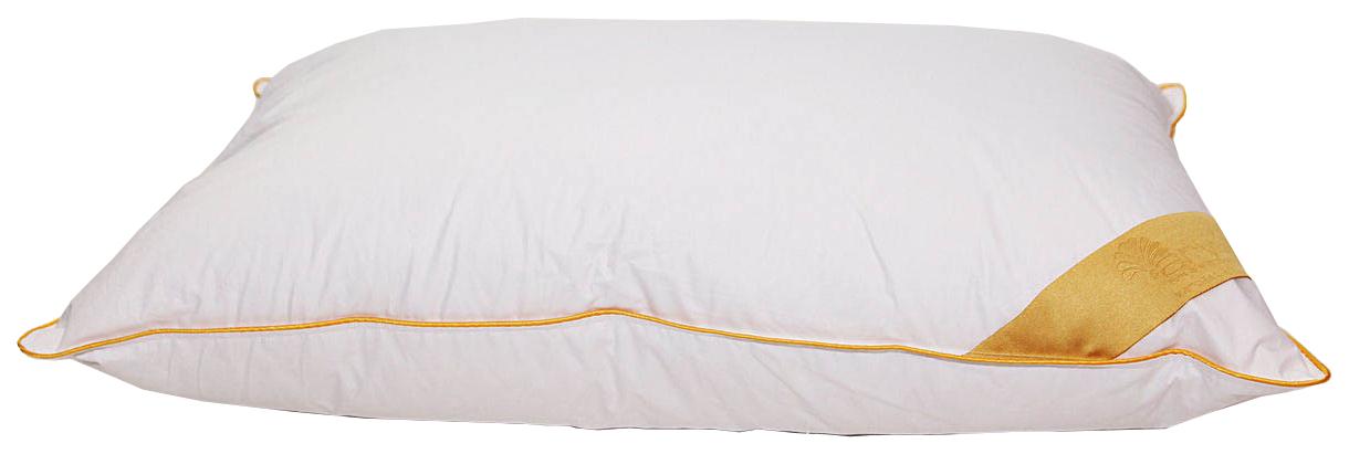 Подушка Arya selvina 70x70 см
