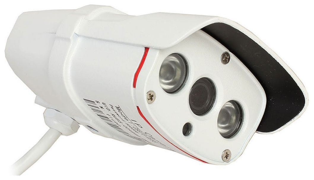 IP камера VStarcam C8816WIP