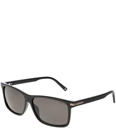 Солнцезащитные очки женские Polaroid PLD 2075/S/X 807 M9