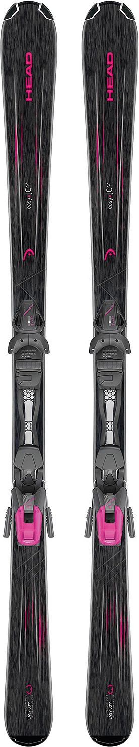 Горные лыжи Head Easy Joy SLR
