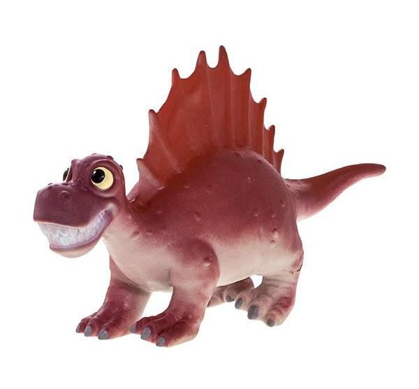 Купить Фигурка Hgl Спинозавр, Игровые наборы