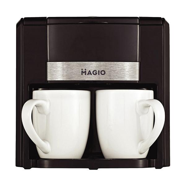 Кофеварка Magio MG 450