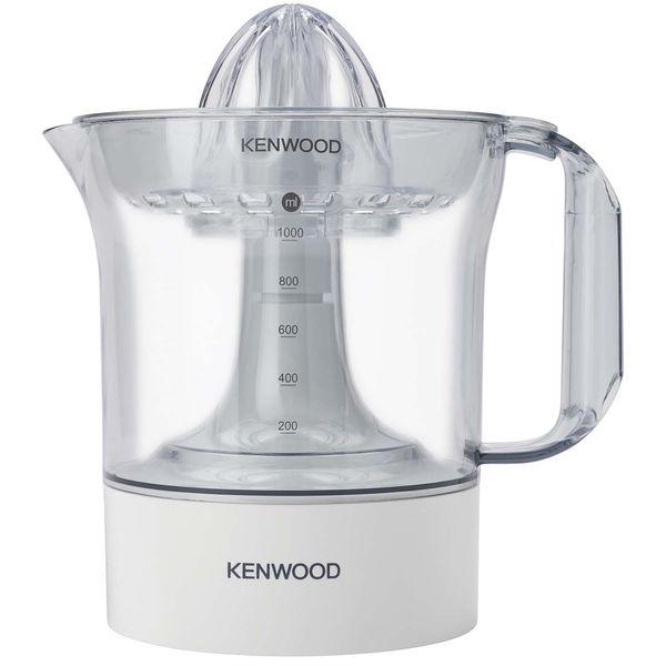 Соковыжималка для цитрусовых Kenwood JE280A