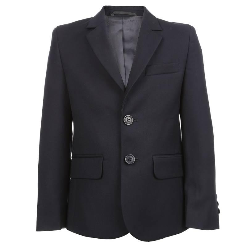 Купить ШФ-479, Пиджак SkyLake, цв. темно-синий, 134 р-р, Пиджаки для мальчиков