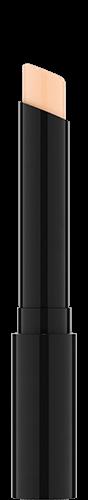 Консилер Catrice Slim'matic Camouflage Stick 005 Fair Ivory