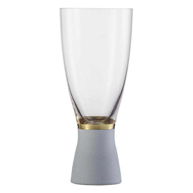 Стакан Eisch Cosmo white, 350 мл., цвет белый по цене 2 640