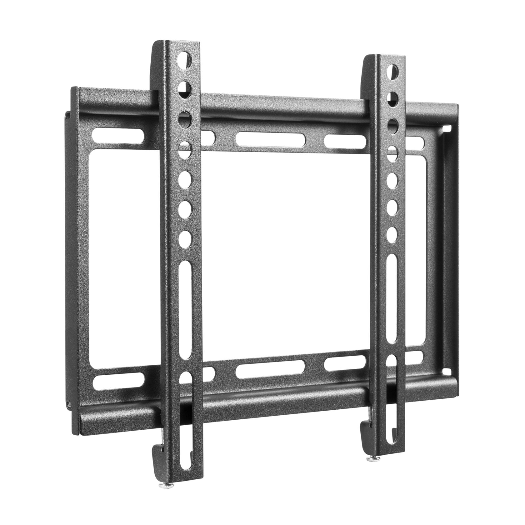 Кронштейн для телевизора Ridicon F800 Black фото