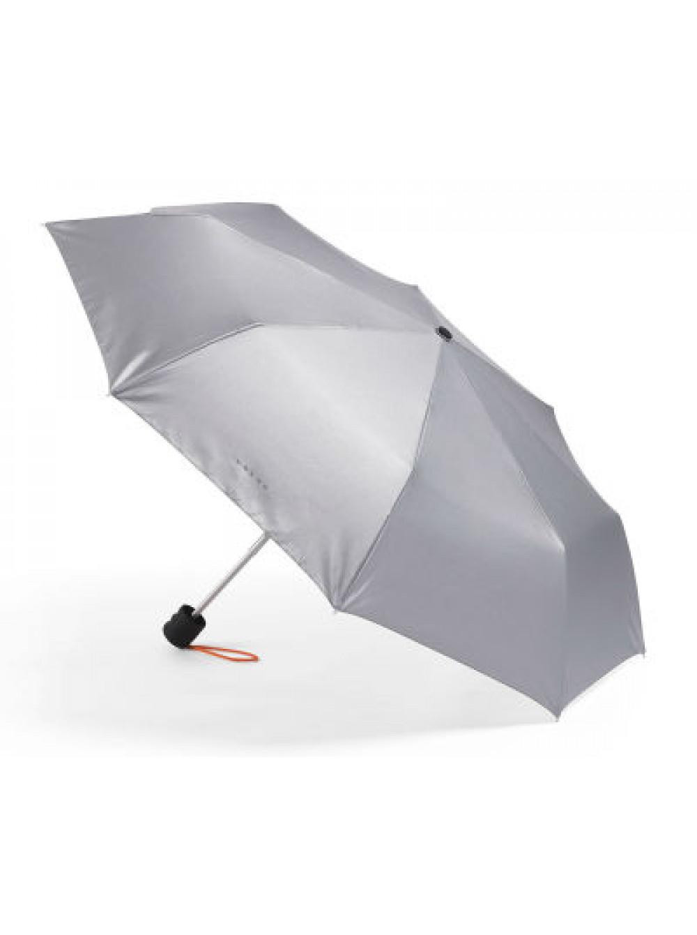 Зонт Volvo 30673997 21