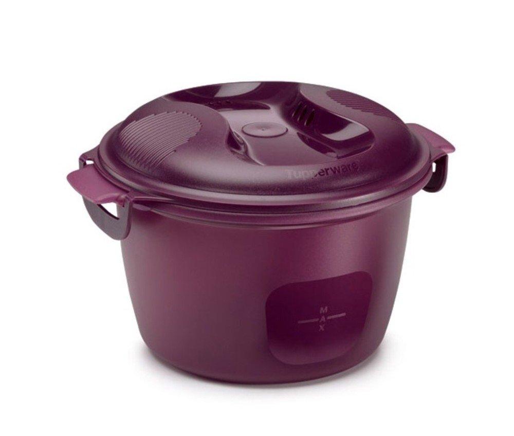 Зерноварка для СВЧ Tupperware 3 л