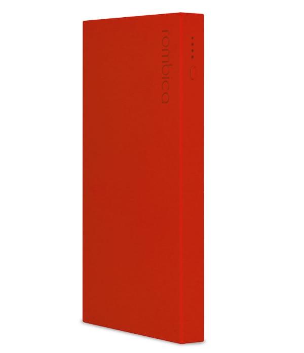 Внешний аккумулятор Rombica PB4Q01