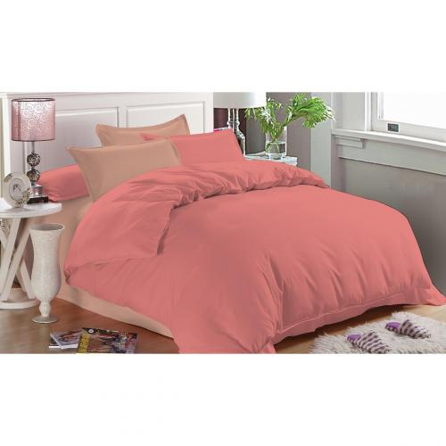 Комплект постельного белья полутораспальный Amore Mio, Tatyana