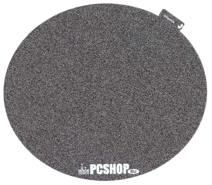 Коврик для мыши PcShop 006336