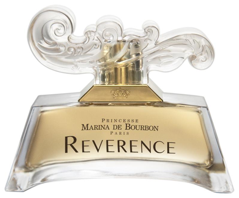 Купить Туалетная вода Marina de Bourbon Reverence 7, 5 мл