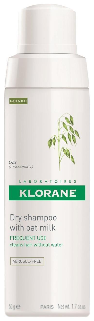 KLORANE ULTRA GENTLE