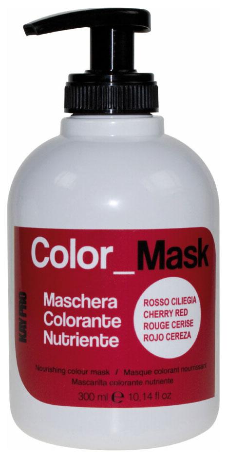Купить Маска для волос KayPro Color Red 300 мл