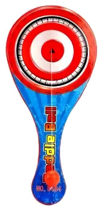 Ракетка Shantou Gepai Точно в цель