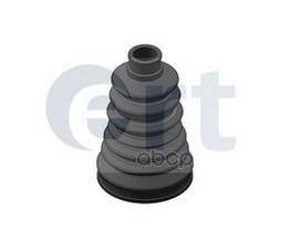 Пыльник шруса ERT 500337T