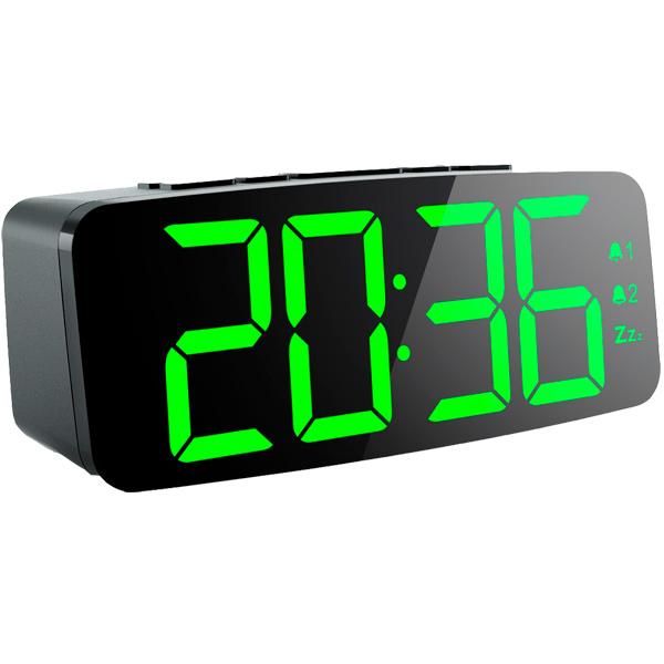 Радио MAX CR-2913