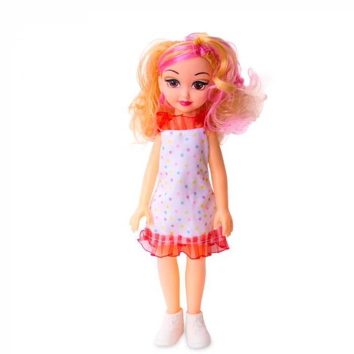 Купить SHANTOU Кукла, 1492234-R, Shantou Gepai, Классические куклы