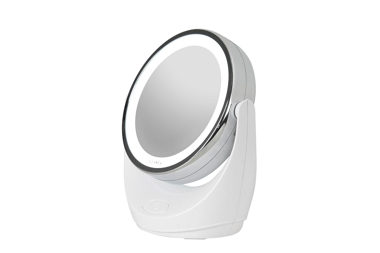 Косметическое зеркало PLANTA PLM 1425 14.5 см