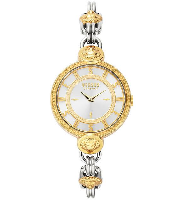 Наручные часы кварцевые женские Versus VSPLL0219